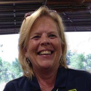 Ms. Cheryl Ann Smith