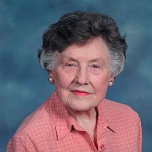Julia M. (nee Melinis) Czek