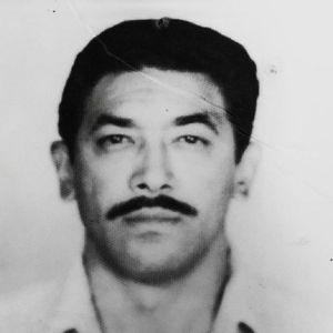 Jose Manuel Gomez Zapata Obituary Photo