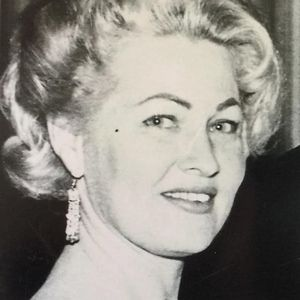 Dorothy Theresa Yammerino
