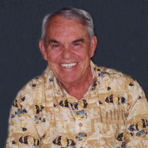 Stanley Wright Johnson, Jr.