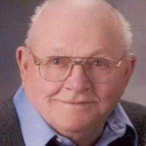 William F. Swan