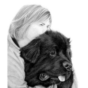Cara Leanne Drogus Obituary Photo