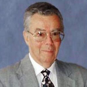 CHARLES H. FARWELL. , Jr
