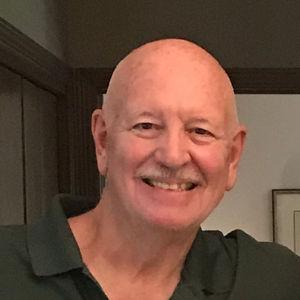Steven E. Nyland