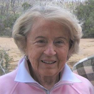 Edith L. Carr