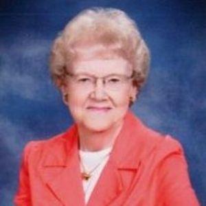 Elaine E. Ansay