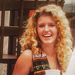Michele Sloss Obituary Photo