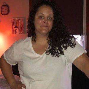 Kristy Lynn Rutkowski Obituary Photo