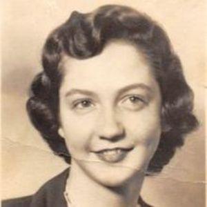 Joanne R. (Myers) Donlon