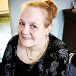 Patricia A. (Denley) Skane