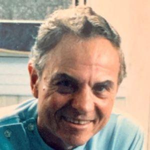 Lawrence Allen Dominguez