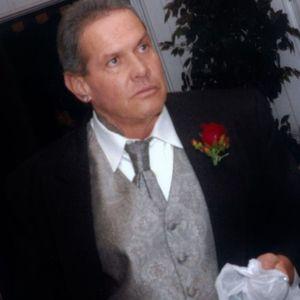 Glenn Thomas Osborne