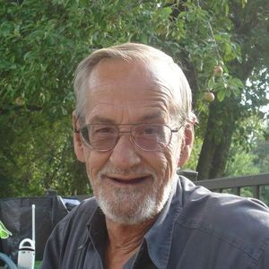 Raymond Joseph Williams, Sr. Obituary Photo