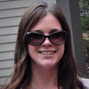 Jessica D. Caron