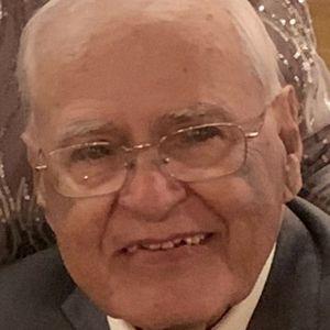 Robert A.  Fertal, Sr. Obituary Photo