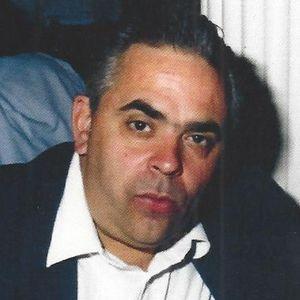 Pasquali J. Covino Obituary Photo