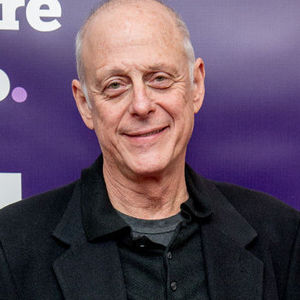 Mark Blum Obituary Photo