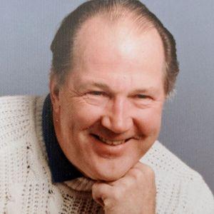 Lawrence  Robert Call, , Sr.