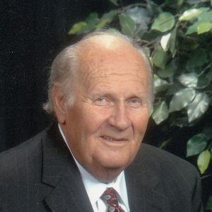 Ronald G. Nykamp