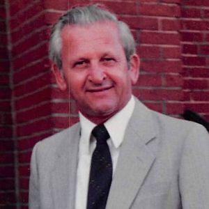 Adolf Mausser