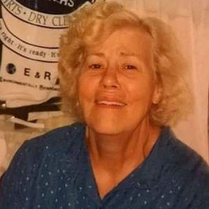 Theresa A. Kowack Obituary Photo
