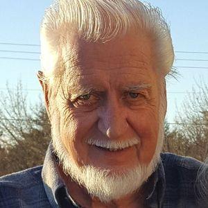 Jerry Lee Fortner