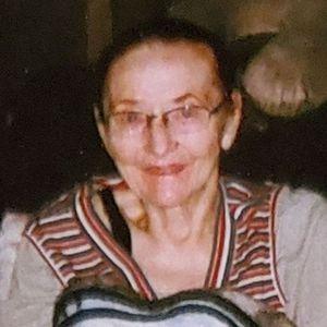 Eleanor J. Ludtke