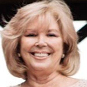 Dale M. (Monahan) Mahon Obituary Photo