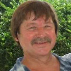 Rickey  Allen Willavize