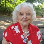 Barbara E. (Allen) Stamegna