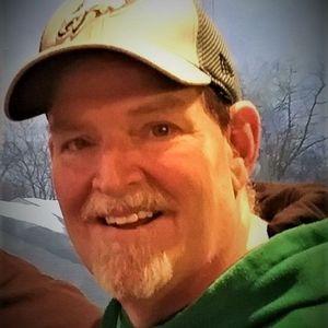 "David ""Dave"" Hawley Obituary Photo"