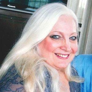 Lynne E. Bachonski