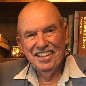 J.  Larry Duncan