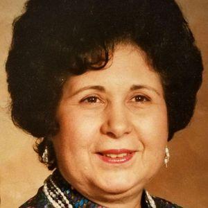 Mary  M. Di Gironimo Obituary Photo