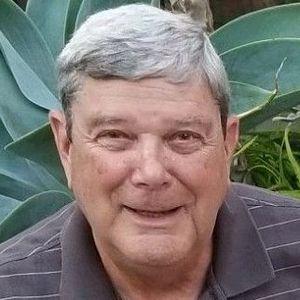 James J. Leinheiser
