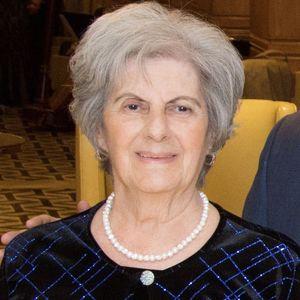Rita Stella