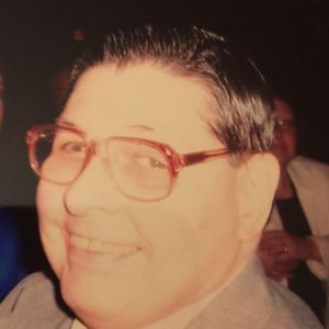 """William H. """"Billy"""" Taggart III Obituary Photo"""