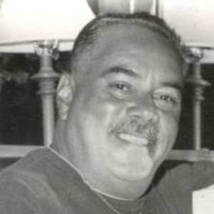 Victor Luis Feliciano