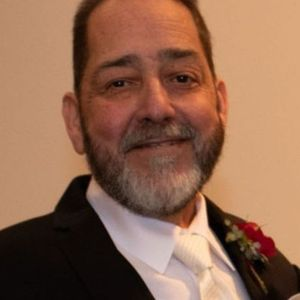 "Jose  A. ""Papote"" Rivera"