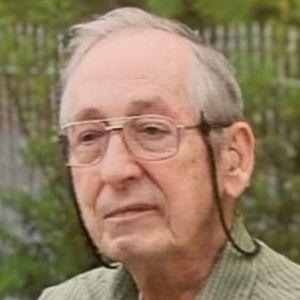 Walter Grischuk