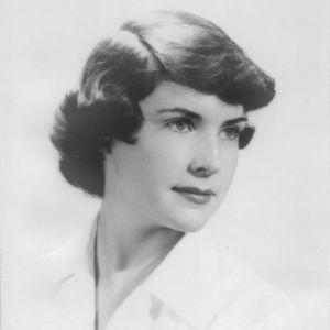 Mrs. Joanne A Sullebarger