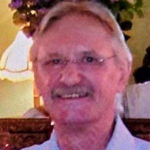 Stephen R. Hannon Obituary Photo