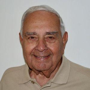 Mitchell Mouzakis