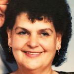 Helen Ann McCracken