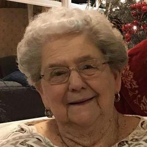 Lorraine D. Descoteaux