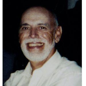 Steven J. Cicoria