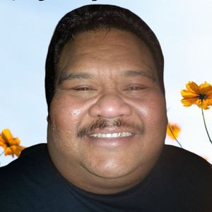 Sitaleki V. Mahe Obituary Photo