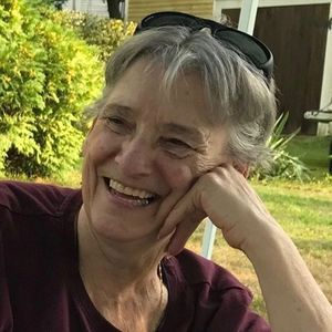 Kathleen  A. (Gallagher) Wade Obituary Photo