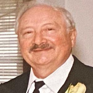 Edward  C.  Brackesy